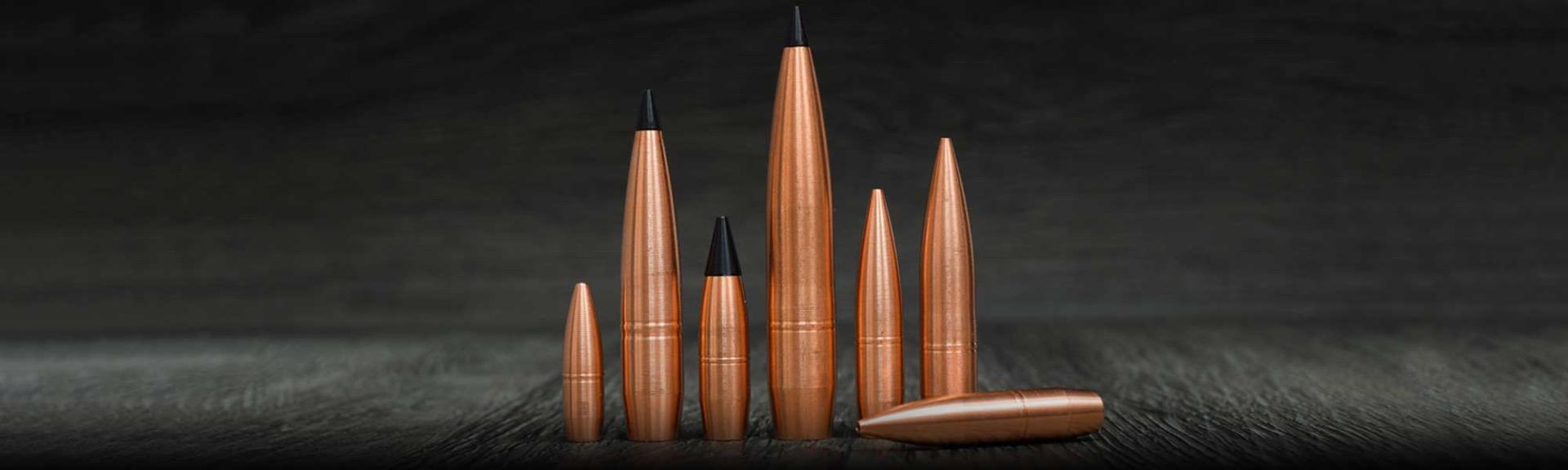 bullets-cutting-edge-