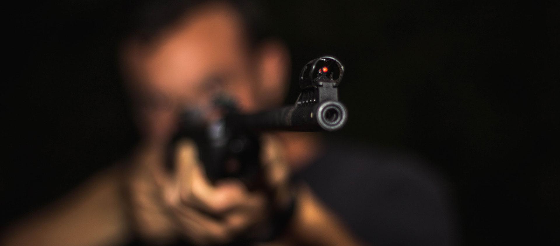 assault-rifle-blur-close-up-1592109-Large-b